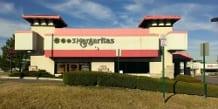 3 Margaritas Greenwood Village