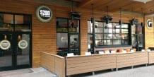 5280 Burger Bar Denver