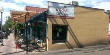 Agave Taco Bar Denver