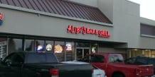 Alibi's Bar Littleton