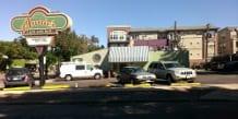 Annie's Cafe Denver