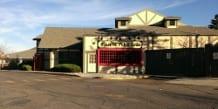 Baker Street Pub Denver
