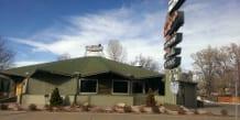 Bastien's Restaurant Denver