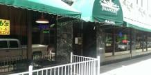 Bayou Bob's Denver