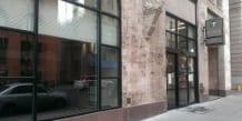 Broker Restaurant Denver