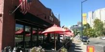 Cap City Tavern Denver