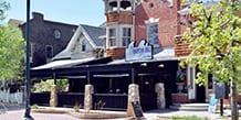 Capitol Hill Tavern Denver