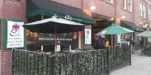 Celtic Tavern Denver