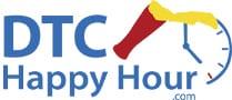 DTC Happy Hour