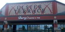 Darcy's Pub Denver