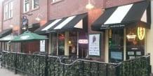 Delaney's Cigar Bar Denver