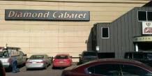 Diamond Cabaret Denver