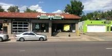 Don's Club Tavern Denver