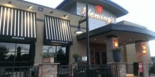 Fleming's Steakhouse Englewood