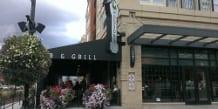Hodson's Bar Centennial