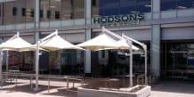 Hodsons Bar Denver