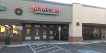 India's Best Restaurant Littleton