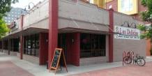 Las Delicias Denver