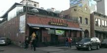 Lodo's Bar Denver