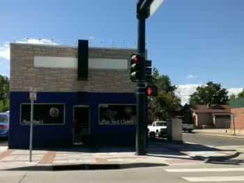 Mike's Tavern Denver