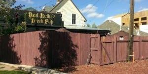 Ned Kelly's Irish Pub Littleton