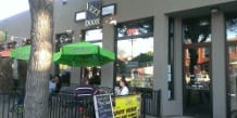Next Door Lounge Denver