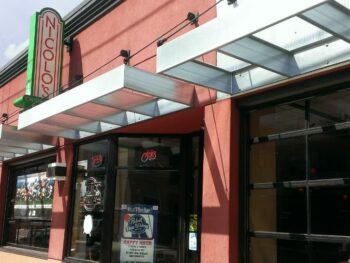 Nicolo's Pizza Denver