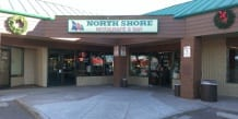 North Shore Bar Littleton