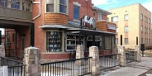 Oblio's Cap Hill Tavern Denver