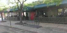 Ogden Street South Denver