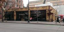 PF Chang's Denver