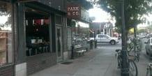 Park & Co Denver