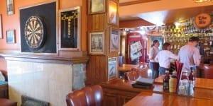 Pints Pub Darts