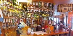 Pints Pub Scotch