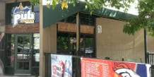 Pub On Penn Denver