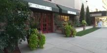 Randolph's Restaurant Denver Happy Hours