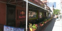 Stoney's Bar Denver