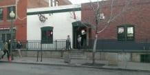 Swanky's Denver