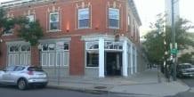 Tavern Uptown Denver