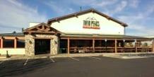 Twin Peaks Restaurant Centennial