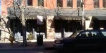 Venice Ristorante Denver