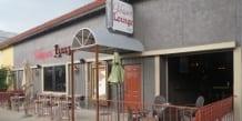 Vesper Lounge Denver