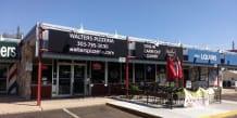 Walter's Pizzeria Littleton