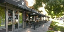 Watercourse Foods Denver