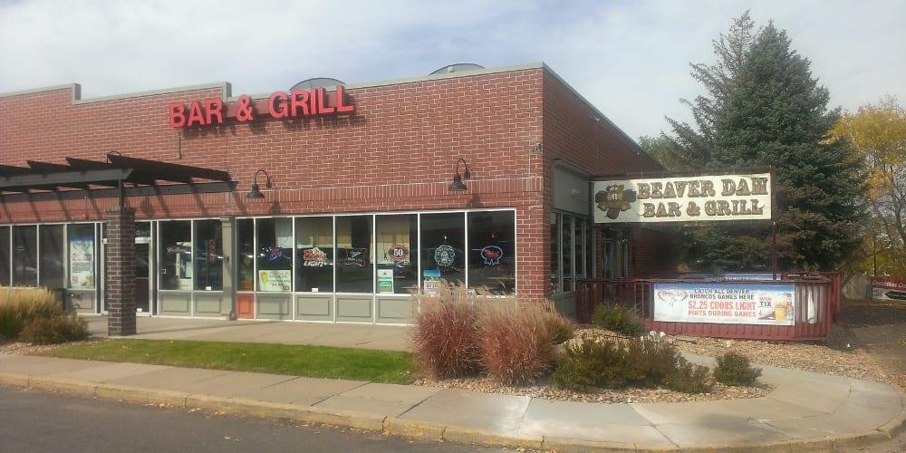 Restaurant Denver Reviews