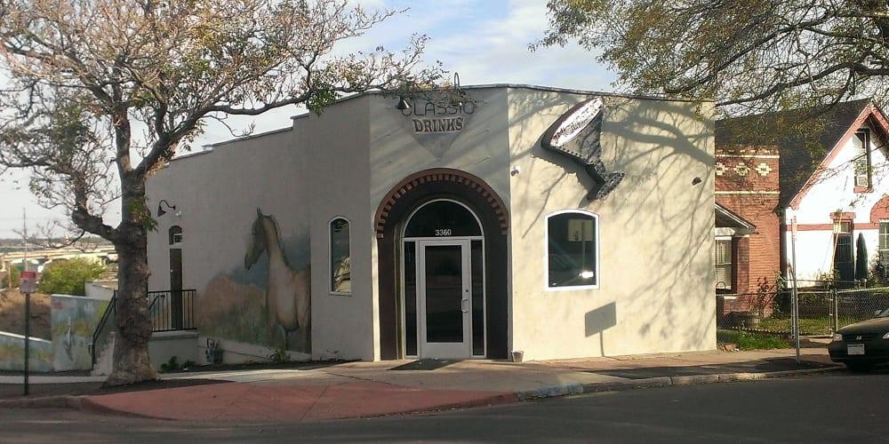 Classic Tavern Denver