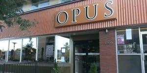 Opus Denver