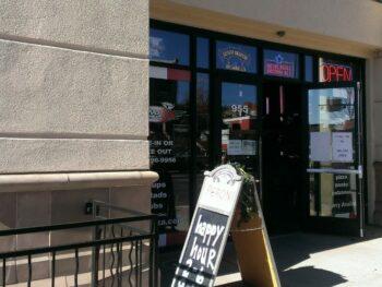 Attivo Pizzeria Denver