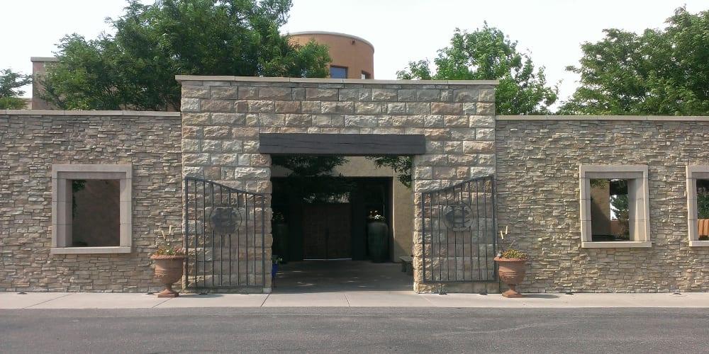 Hacienda Colorado Englewood
