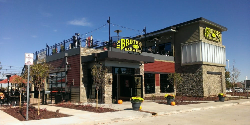 Brother S Bar Specials Denver Tech Center Happy Hours